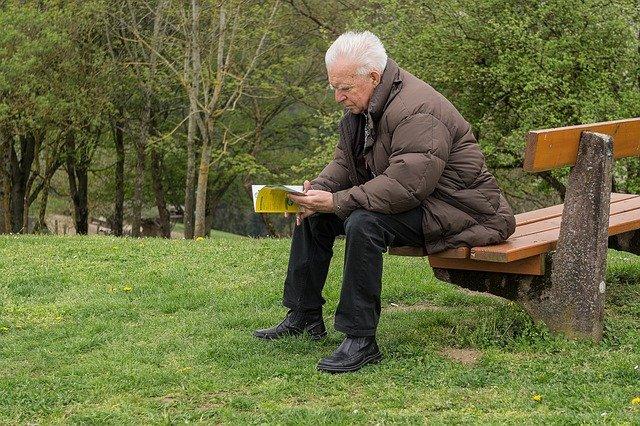 Oktay Taş Yazdı: Sosyal Güvenlik ve Emekliler
